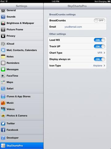 settings-0